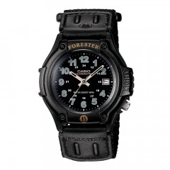 Часы Casio FT500WVB-1BV
