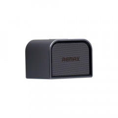 Bluetooth Speaker Remax RB-M8 Mini Black (23685)