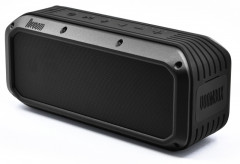 Divoom Voombox-Power Black