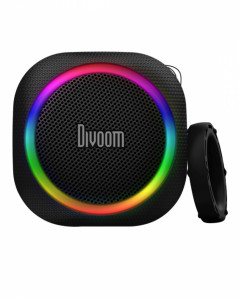 Divoom Airbeat 30 Black