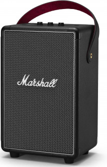 Акустика Marshall Tufton Black