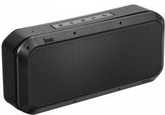 Divoom Voombox party 2gen Black