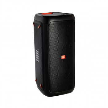 JBL Party Box 200 (JBLPARTYBOX200EU)