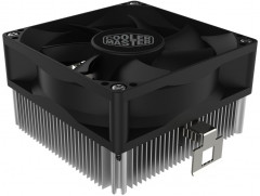 Кулер Cooler Master A30 (RH-A30-25FK-R1)