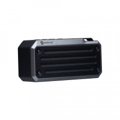 Bluetooth Speaker NewRixing NR-4018 Black (00023827)