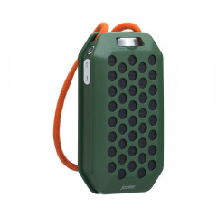 Bluetooth Speaker Jonter M25 Green (00023768)