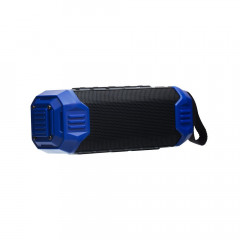 Bluetooth Speaker NewRixing NR-1000 Blue (00023825)