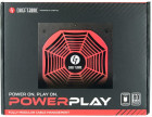 Chieftec Chieftronic PowerPlay Platinum GPU-850FC 850W - зображення 6