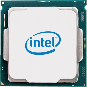Процесор Intel Core i5 9400F 2.9 GHz (9MB, Coffee Lake, 65W, S1151) Box (BX80684I59400F)