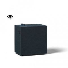 Портативная акустика Urbanears Multi-Room Speaker Stammen Indigo Blue (4091647)