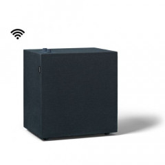 Портативная акустика Urbanears Multi-Room Speaker Baggen Indigo Blue (4091650)
