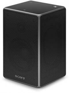Sony SRS-ZR5 Black