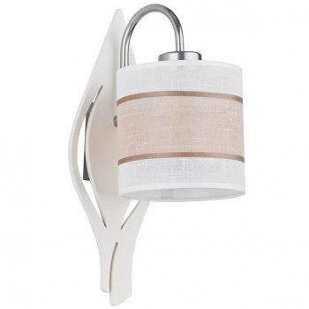 Бра CATTLEYA TK Lighting 330