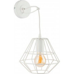Бра TK Lighting DIAMOND 2181