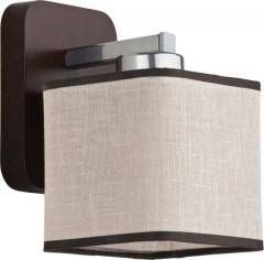 Бра TONI TK Lighting 293