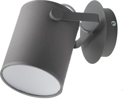 Бра TK Lighting RELAX GRAY 2679