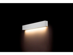 Подсветка Nowodvorski 9610 STRAIGHT WALL LED