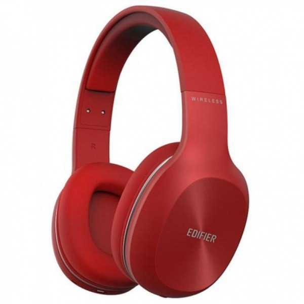 Наушники EDIFIER W800BT Red (F00182290)