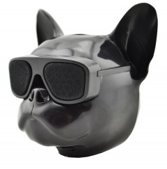 Беспроводная Bluetooth колонка Noisy CoolDog S3 Black (hub_np2_1376_5)