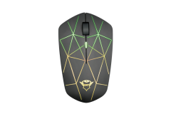 Беспроводная мышь Trust GXT 117 Strike Wireless Gaming Mouse(22625)
