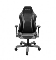 DXRacer Work OH/WY0/NG