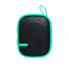 Акустика Bluetooth Speaker Remax (OR) RB-X2 Green(MB-45640)