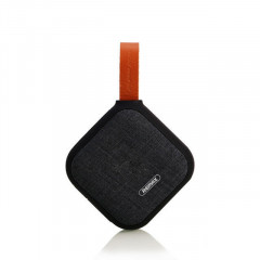 Bluetooth Колонка REMAX Bluetooth RB M15 Black
