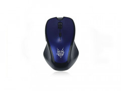 Мышь Jite Wireless Gaming 2.4 Ггц Синий (0802-018-04)