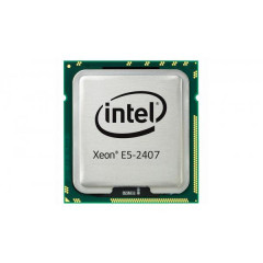 Процессор Intel E5-2407 2.2GHz 4C 10M 80W (E5-2407) Refurbished