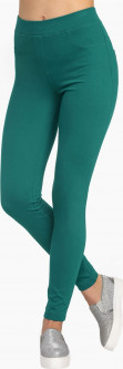 Леггинсы Conte Instyle XL (170-102) Emerald Green (4810226316931)