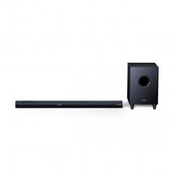 SHARP 3.1 Home Theatre System (HT-SBW260)