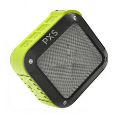 Pixus Scout Mini Lime (PXS002LM)