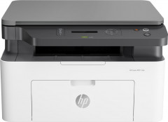 HP Laser 135a (4ZB82A) + USB cable