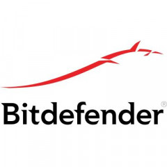 Антивирус Bitdefender Total Security 2018, 5 devices, 2 years (DB11912005)