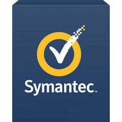 Антивирус Symantec Endpoint Protection 50-99 Devices 3 YR, Initial Subscription (SEP-NEW-S-50-99-3Y-B)