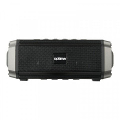 Bluetooth Speaker Optima MK-8 Grey