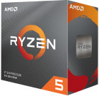 Процесор AMD Ryzen 5 3600 3.6GHz / 32MB (100-100000031BOX) sAM4 BOX