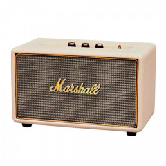 Акустика Marshall Loudspeaker Acton Cream 4091801 (SA621075)