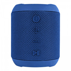 Акустика Air Music Cup Blue (SA621061)