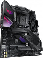Материнская плата Asus ROG Strix X570-E Gaming (sAM4, AMD X570, PCI-Ex16) - изображение 4