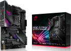 Материнская плата Asus ROG Strix X570-E Gaming (sAM4, AMD X570, PCI-Ex16) - изображение 11