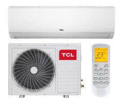 Кондиционер Tcl TAC-09CHSA/VB Miracle Inverter