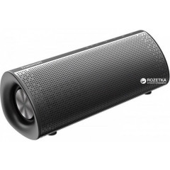 Портативная акустика Tronsmart Element Pixie Bluetooth Speaker Black