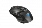 Trust GXT 103 Gav Wireless Optical Gaming Mouse(23213)