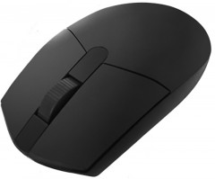 Мышь Jedel CP70 Wireless Black (80430)