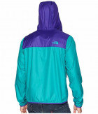 Куртка The North Face Cyclone L - изображение 2