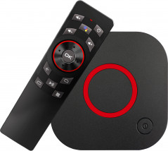 MAG 425A Android TV 8.0