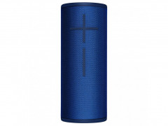 Портативная колонка Ultimate Ears Boom 3 Speaker Lagoon Blue