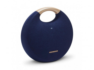 Портативна колонка Harman/Kardon Onyx Studio 5 Blue