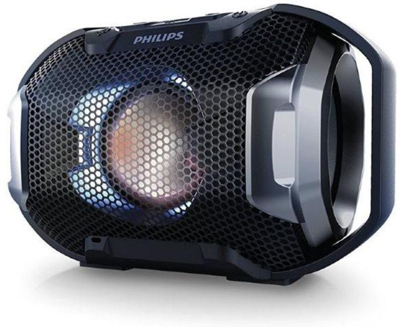 PHILIPS SHOQBOX DRIVERS (2019)